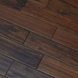 antique handscraped mahogany lacquered solid wood flooring With mahogany hardwood flooring prices