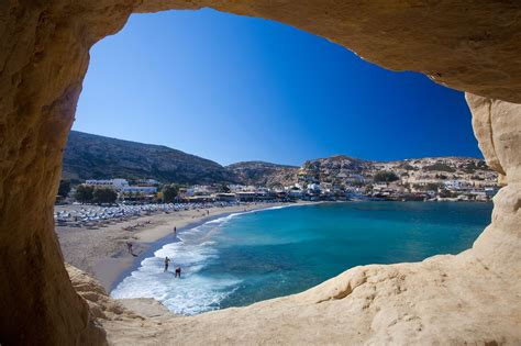 summer christmas places the best places to visit in europe for summer 2019