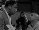 Cul-De-Sac (1966) - Filmgazm
