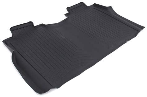 Installing Weathertech Floor Mats F150 by 2015 Ford F 150 Floor Mats Weathertech