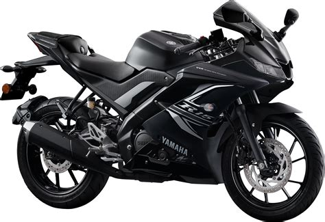 Yamaha R15 2019 Image by Yamaha R15 2019 Abs Wallpress Images