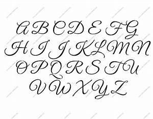 fancy alphabet letters a z lowercase best graffiti With fancy alphabet letter templates