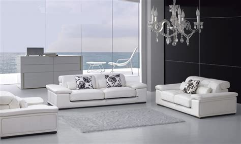 Contemporary Furniture by Furniture Store Contemporary Furniture Inspiration