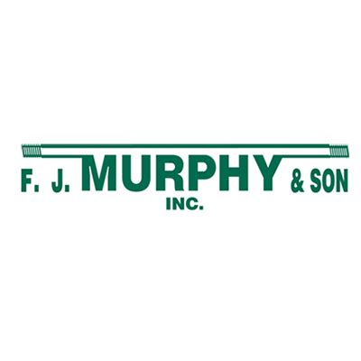 murphy s plumbing and heating plumbing heating and airconditioning contractors