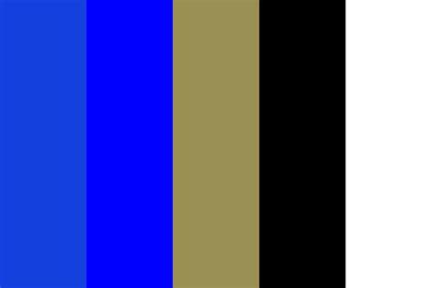 what color is lapis lapis lazuli and yinmn blue color palette