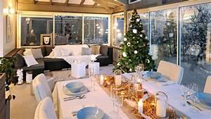 Styl Deco Veranda : veranda decoration r nover en image ~ Premium-room.com Idées de Décoration