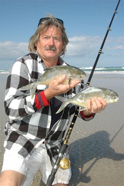 surf fishing rods florida reels fish