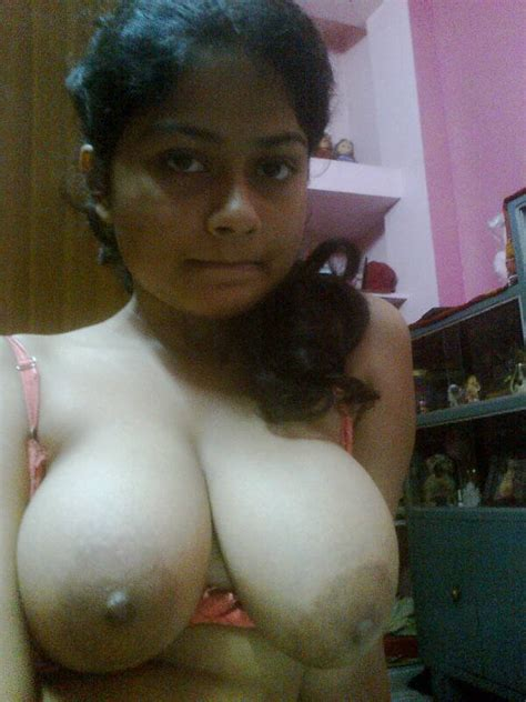 Big Titty Indian Teen Shesfreaky