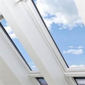 Sunshine Dachfenster Preise : dachfenster kaufen g nstige preise im online shop ~ Articles-book.com Haus und Dekorationen