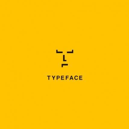 art   typography  logo design  stunning examples