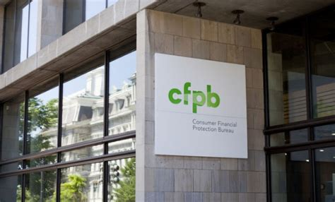 customer bureau cfpb brings the hammer on captives dealer reserve