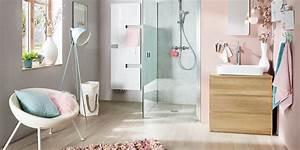 Bodengleiche Dusche Gefälle : bodengleiche dusche ~ Eleganceandgraceweddings.com Haus und Dekorationen