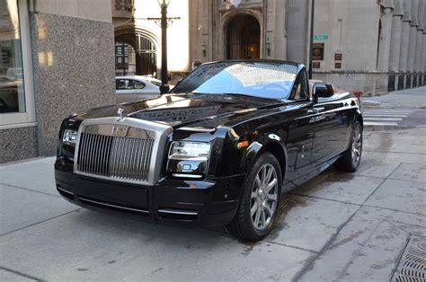 bentley phantom coupe 2014 rolls royce phantom drophead coupe used bentley
