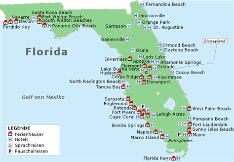 Craigslist Miami Dade County Boats by Florida Toursmaps