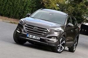 Dct Getriebe Hyundai Tucson : hyundai tucson 1 6 turbo dct otost l ~ Jslefanu.com Haus und Dekorationen