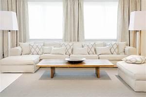 Luxus Möbel Online Italienische Luxus M Bel Online Kaufen Luxus M