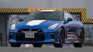 New, Nissan, Gt