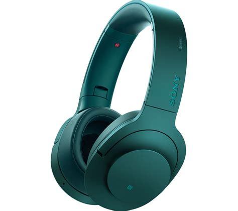 sony wireless headset sony wireless headphones price comparison results