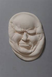 Lucid, Dreams, Distorted, Sculptures, By, Johnson, Tsang