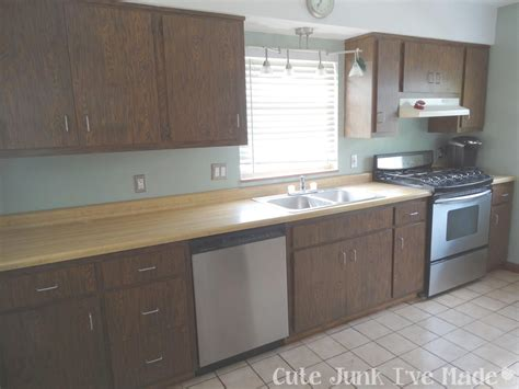 how to reface cabinets with laminate how to reface laminate cabinets yourself modern style