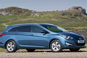 Hyundai I40 Pack Premium : roger and out the hyundai i40 tourer premium se 136ps is out of this world daily star ~ Medecine-chirurgie-esthetiques.com Avis de Voitures