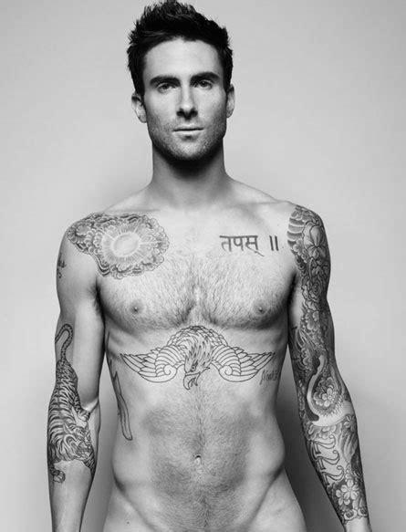 seite 9 tattoos der stars rat im forum auf mädchen de