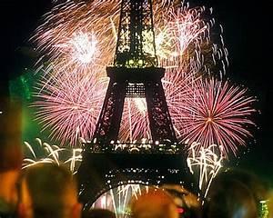 Eve Paris : new year 39 s eve around the world one hundred dollars a month ~ Buech-reservation.com Haus und Dekorationen