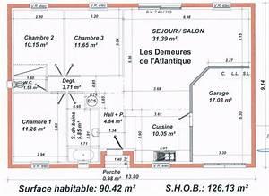 plan de maison facile interesting delightful logiciel With awesome creer un plan de maison 1 les plans maisonvanilla77