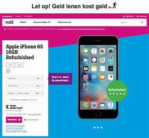 IPhone, sE abonnement en aanbiedingen Vergelijk nu! Vergelijk goedkope, sE abonnementen!