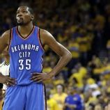 reasons   warriors   sign kevin durant