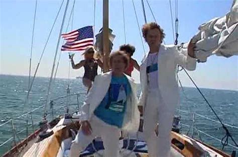 Boats And Hoes The Song by How Well Do You Remember The Quot Boats N Hoes Quot Song From
