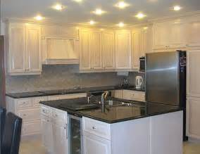 kitchen painting ideas with oak cabinets painting white oak kitchen cabinets decor ideasdecor ideas