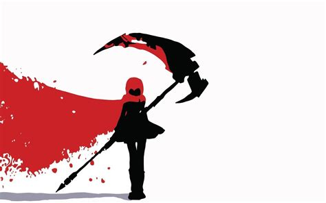 Rwby Animated Wallpaper - rwby wallpapers wallpaper cave