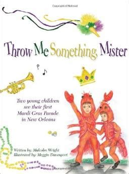 10 mardi gras books for preschoolers elemeno p 669 | Unknown 2