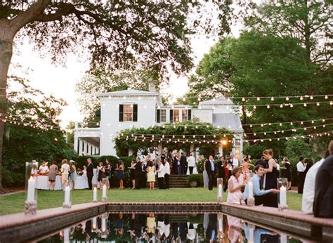 Lovely Notepad » Top Ten Ways To Cut Wedding Costs