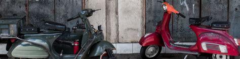 moped kaufen neu scooter und t 246 ffli neu oder occasion kaufen tcs schweiz