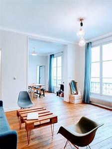 Prix M2 Renovation Complete : prix moyen renovation maison au m2 se renov ~ Melissatoandfro.com Idées de Décoration