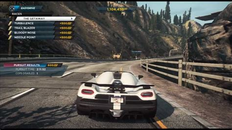 koenigsegg agera r need for speed rivals need for speed most wanted 2012 part 33 quot koenigsegg