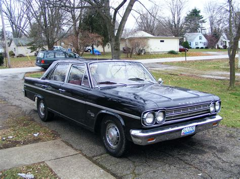 1966 rambler car 92ssei 1966 amc classic specs photos modification info