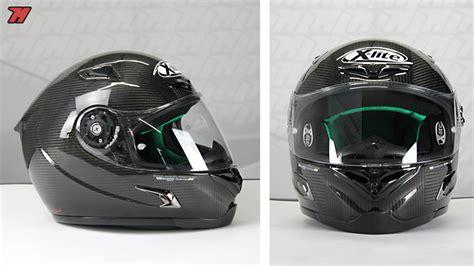 x lite 802rr ultra carbon x lite x 802rr ultra carbon light and sporty helmet
