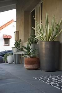 30, Best, And, Beautiful, Home, Front, Porch, Decorating, Ideas, U2013, Decor, U0026, Gardening, Ideas
