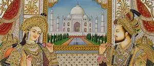 If the history ... Shah Jahan Quotes