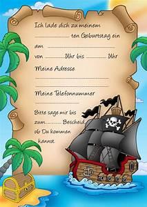 10 Jährige Jungs : die besten 25 einladungskarten kindergeburtstag zum ~ Lizthompson.info Haus und Dekorationen