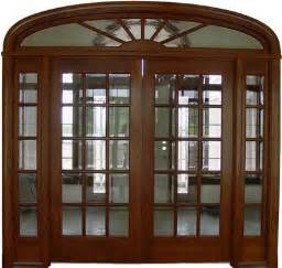 home doors interior new home designs wooden entrance homes doors