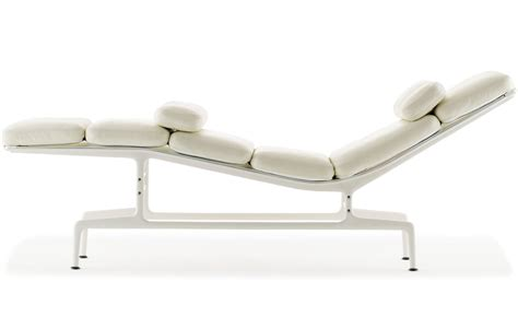 chaises eams chaise eams 28 images charles eames chaise