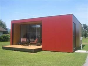 Holzhaus 100 Qm : baupl ne f r minih user tiny houses ~ Sanjose-hotels-ca.com Haus und Dekorationen