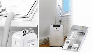 Klimaanlage Abluft Lösung : airlock 100 hot air stop klimager t mobile klimaanlage ~ Jslefanu.com Haus und Dekorationen