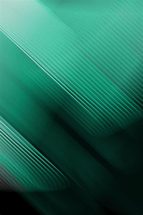 teal abstract wallpaper wallpapersafari