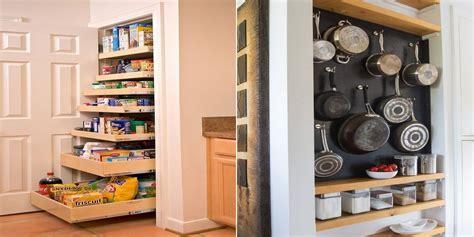 rangement dans la cuisine petit meuble de rangement cuisine dessertes et buffets