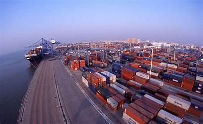 Logistics Wallpapers Ddp Pakistan Door Skills Services